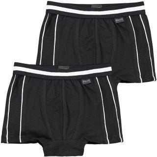 Schiesser Kinder Jungen 2er Pack Boxershorts Shorts NEU