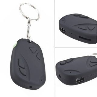 Mini car key chain 808 DVR Video Recorder Kamera camera Auto