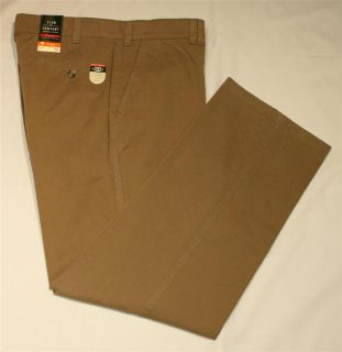 CLUB of COMFORT Chino Hose DENVER 4402 Farbe beige