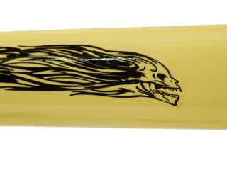 26 ZOLL CHOPPER FAHRRAD CRUISER LOWRIDER COOLES CUSTOM BIKE CAPPUCCINO