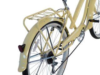 chopper fahrrad custom cruiser bike rad beachcruiser style terminator. Black Bedroom Furniture Sets. Home Design Ideas