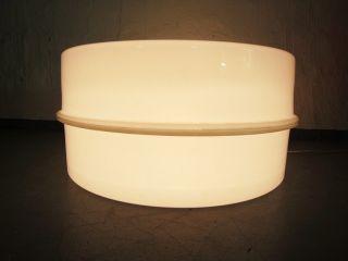 VERNER PANTON ILUMESA LEUCHTTISCH VINTAGE FLOOR LAMP TABLE LOUIS