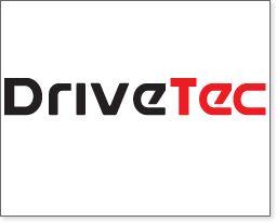 Wiper Blade 12 Inch Universal Fit NEW Drivetec Windscreen Single