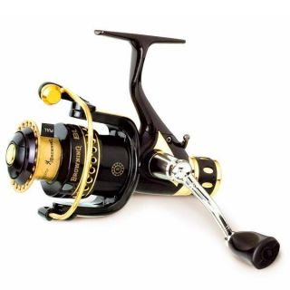 Match   Spinrolle Browning Black Magic 830 RD