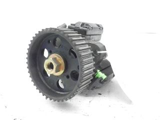 FIAT Stilo 192 1.9 JTD Einspritzpumpe Dieselpumpe 0445010007 Bosch