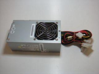 micro ATX Power Netzteil 245W FSP245 50PNA FLEX