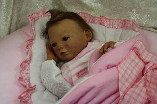 Kleines Sternchen Baby Wendy  Gudrun Legler /Valentina