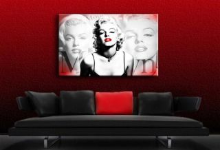 marilyn monroe quote tattoos on popscreen. Black Bedroom Furniture Sets. Home Design Ideas