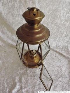 glas kuppel lampe