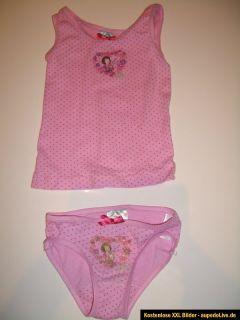 Tolles Mädchen Frühlingspaket Gr.98/104 (H&M,C&A ,Hello Kitty, S