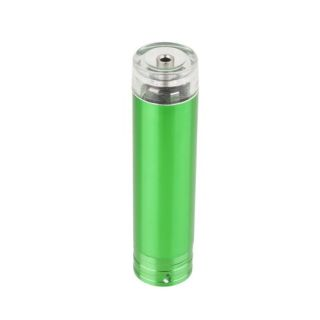 Portable Emergency Travel Battery DC Charger for Mobile Phone Cell