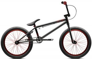 2012er Verde Bikes °Eon° BMX Bike °Dirt/Street° sch.ro.