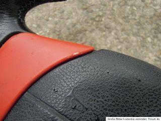 BMW E36 M3 Lenkrad 3 Speichen M Paket M Technik steering wheel Airbag