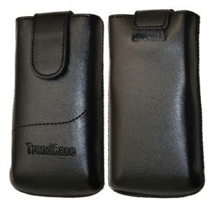 C905 *DESIGN* Etui Tasche Handytasche Case Hülle C 905