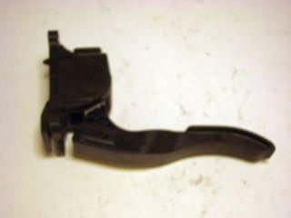 Tempomat A 9063000304 Bosch 280755023 MERCEDES Sprinter 906 Gaspedal