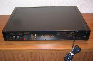 Grundig Fine Arts T 907 Stereo Tuner