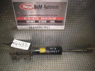 Stoßdämpfer 09013202130 Mercedes Benz Sprinter W901 4433