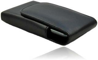 Vertikal Handytasche Tasche Sony Ericsson Xperia X10