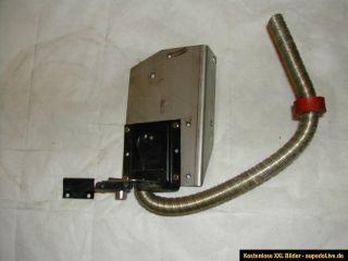 Webasto Standheizung Heizgerät Thermo Top Diesel 12V 5KW DW50
