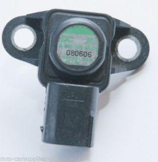W204 W220 W251 W211 W215 W906 Chrysler Crossfire Sensor Drucksensor