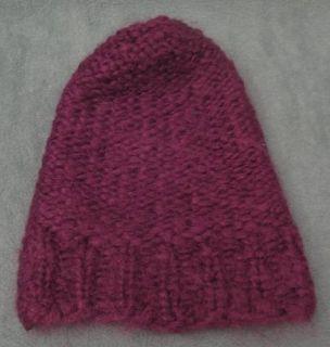 Mohair Catsuit Sweater Fetisch Fetish Langhaar Balaclava Mütze
