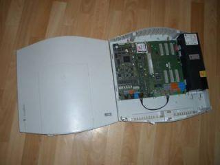 Comfort 930 ISDN DSL Telefonanlage Ver 2 *150