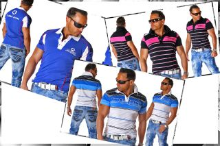 BranDNeW SuperTrenDy CluBWeaR T Shirt XXL 937