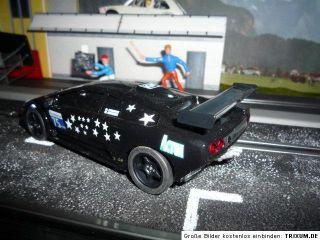 Ninco Lamborghini Diablo GTR Licht für Digital 132 NEU