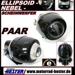 ,oval,schwarz,PAAR,Triumph,Tiger 955,1050,SE Explorer