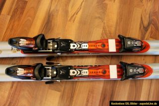 Atomic Beta Ride 10.20 Carving Ski Carver 180cm + Atomic R310 Bindung