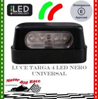 RESISTENZA RESISTENZE CABLATE FRECCE LED ADATTI per MOTO YAMAHA