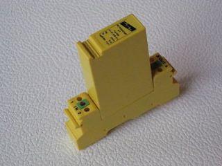 Dehn Blitzconductor KT TYP VED Dehn 919411 gebraucht aber ok