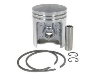Kolben passend für Stihl 040 041 AV 040AV 041AV 44mm