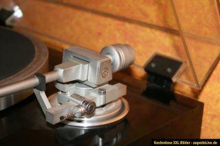 KENWOOD KD 990 , sehr guter Zustand, TOP  mehr auktionen,High End