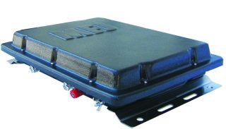 MFJ 994BRT   600 Watt Remote Antenna Tuner