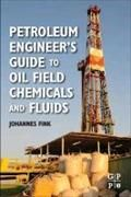 BUCH   Petroleum Engineers Guide to Oil Field Chemicals and Fluids