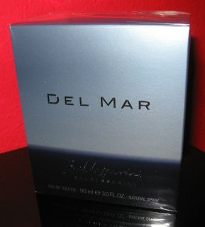 44,33€/100ml) Baldessarini DEL MAR 90 ml Eau de Toilette Spray