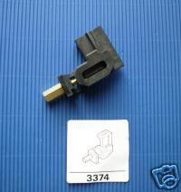 Audi VW Seat Skoda   Getriebe Schalthebellehre VAG 3374