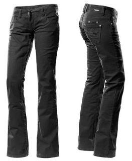 Timezone Damen Jeans Lisa 999 Bootcut Größe wählbar *nagelneu