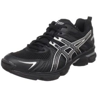 ASICS Mens GEL 260 TR Cross Training Shoe Shoes