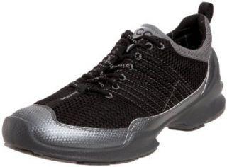 ECCO Mens BIOM Train 1.2 Cross Training Shoe Shoes