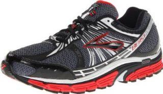Brooks Mens Beast 12 Running Shoe Shoes