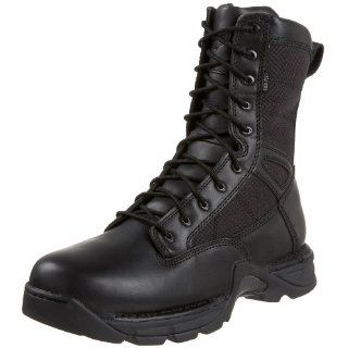 Danner Mens Striker II GTX Uniform Boot: Shoes