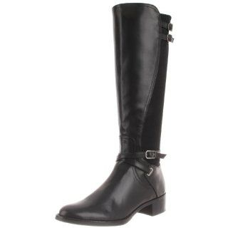 Etienne Aigner Womens Celina Knee High Boot