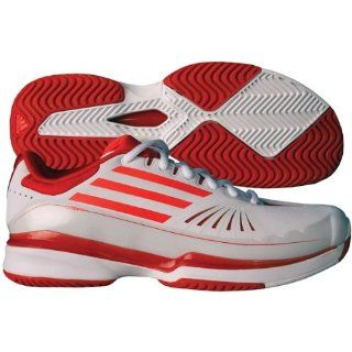 Tempaia Womens Shoes In Running White/Ultrabrig/Core Energy Shoes