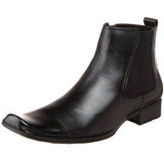 Steve Madden Mens Banke Boot Shoes