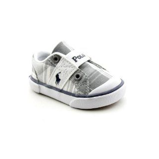 Gardener Infants Baby Toddler SZ 0 Gray Walking Shoes Shoes Clothing