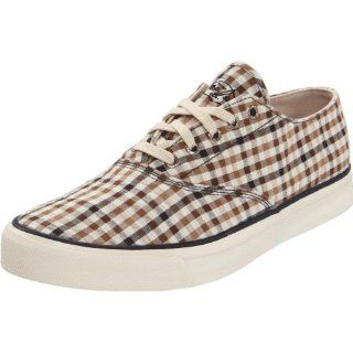 164290656_sperry-top-sider---mens-boat-shoes-clearance-shoes.jpg