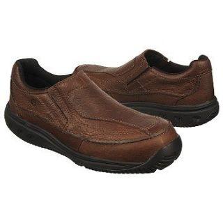 Non Slip Shoes Mens Rockport