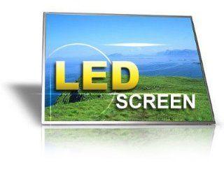 REPLACEMENT SCREEN 15.6 WXGA HD LED (GLOSSY)